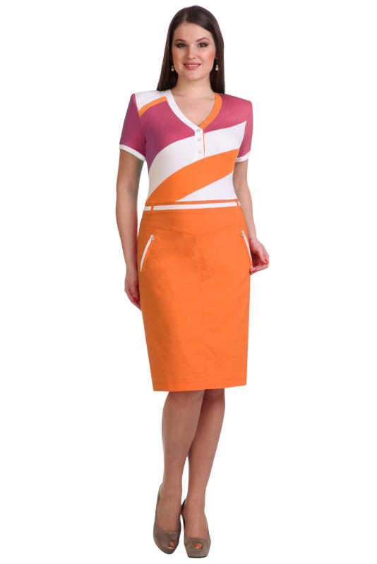 Женская одежда 56 размера интернет магазин