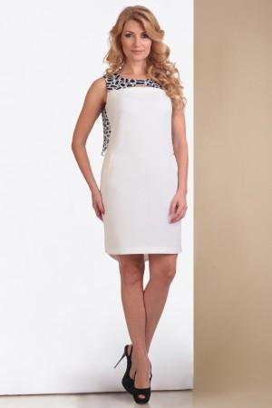 a629c598f07 Белорусский интернет магазин женской одежды больших размеров